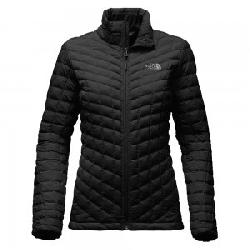 The North Face Stretch Thermoball Jacket (Women's)