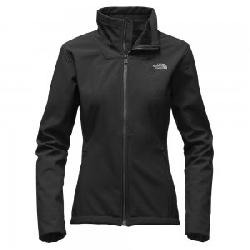 The North Face Apex Chromium Thermal Jacket (Women's)