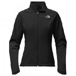The North Face Apex Bionic 2 Softshell Jacket (Women's)