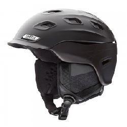 Smith Vantage Mips Helmet (Adults')