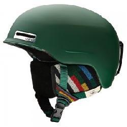 Smith Maze Helmet (Adults')