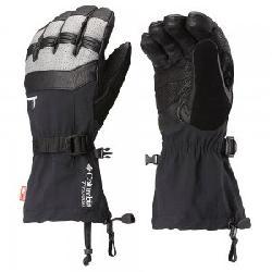 Columbia Winter Catalyst Glove (Men's)