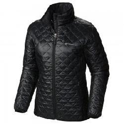 Columbia Dualistic Insulator Jacket (Women's)