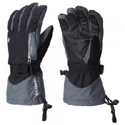 Columbia Bugaboo Interchange 3-in-1 Glove (Women's)
