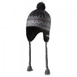 Columbia Alpine Action II Purvian Hat (Women's)