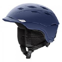 Smith Variance Helmet (Adults')