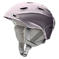 Smith Arrival Helmet (Women's)