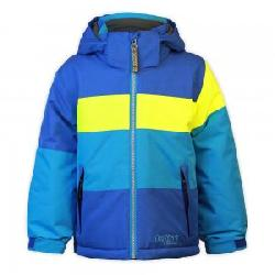 Snow Dragons Sparks Ski Jacket (Little Boys')