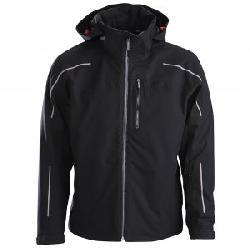 Descente Challenger Insulated Ski Jacket (Men's)