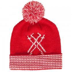 Neve Designs Peak Chic Hat (Women's)