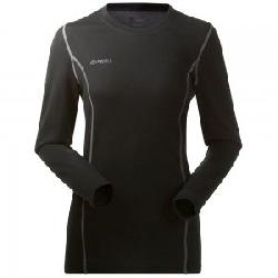 Bergans of Norway Akeleie Baselayer Top (Women's)