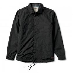 Vans Jonesport Mountain Edition Jacket (Men's)