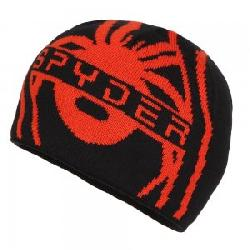 Spyder Lucerne Hat (Boys')