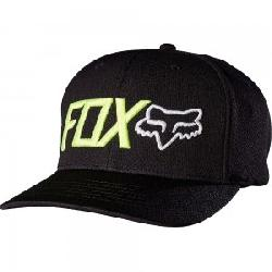 Fox Trenches Flexfit Hat (Men's)