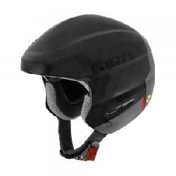 Giro Avance MIPS Helmet (Adults')