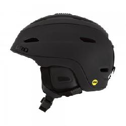 Giro Zone MIPS Helmet (Adults')
