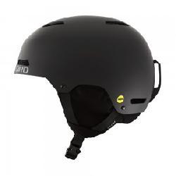 Giro Ledge MIPS Helmet (Adults')