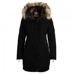 Parajumpers Selma Insulated Coat (Women's)