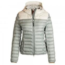 Parajumpers Hae Insulated Jacket (Women's)