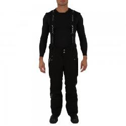 Phenix Lyse Salopette Insulated Ski Pant (Men's)