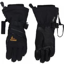 Kombi Ripcord GORE-TEX Glove (Kids')