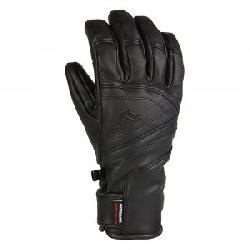 Gordini DT Leather Glove (Men's)