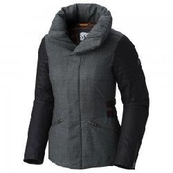 Sorel Joan of Arctic Coat (Women's)