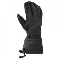 Gordini Elias Gauntlet Glove (Men's)