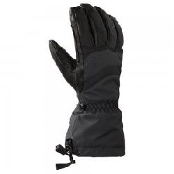 Gordini Elias Gauntlet Glove (Women's)