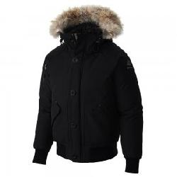 Sorel Caribou Bomber Coat (Men's)