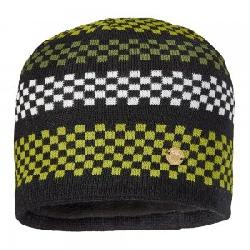 Screamer Checkerboard Beanie (Men's)