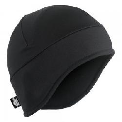 Turtle Fur Comfort Shell Frost Liner Hat (Adults')