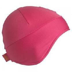 Turtle Fur Comfort Shell Frost Liner Hat (Kids')