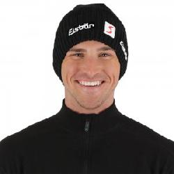 Eisbar Trop Mu Hat (Men's)