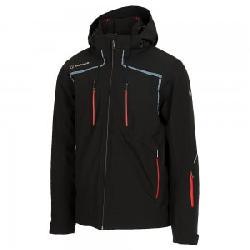 Sunice Headwall Ski Jacket (Men's)