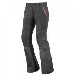 Lacroix LX Core Insulated Ski Pant (Men's)