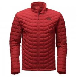 The North Face Stretch Thermoball Jacket (Men's)