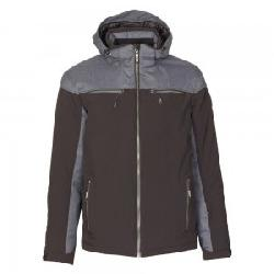 Killtec Dominic Ski Jacket (Men's)