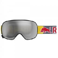 Red Bull Magnetron Goggles (Adults')