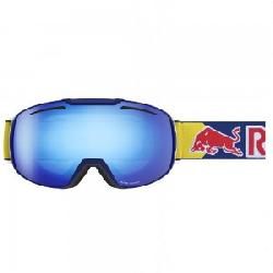 Red Bull Buckler Goggles (Adults')