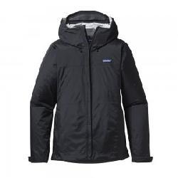 Patagonia Torrentshell Rain Jacket (Women's)