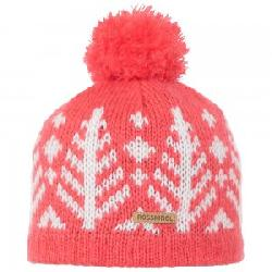 Rossignol Boy Billy Hat (Girls')