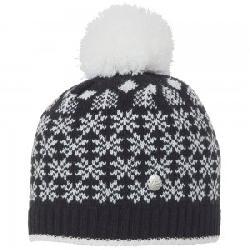 Rossignol Girl Lily Hat (Girls')