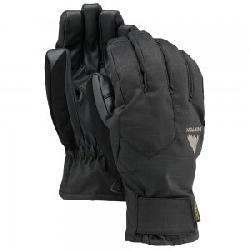 Burton Pyro Under Glove (Men's)