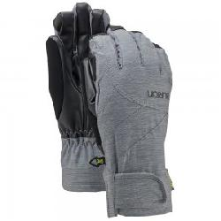 Burton Approach Under Glove (Women's)