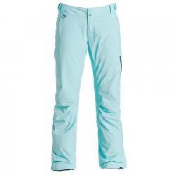 Roxy Rushmore 2L GORE-TEX Insulated Snowboard Pant (Women's)