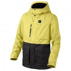 Oakley Great Scott BZS Shell Snowboard Jacket (Men's)