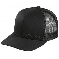 Dakine Rail Trucker Hat (Men's)
