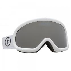 Electric Charger Goggles (Adults')