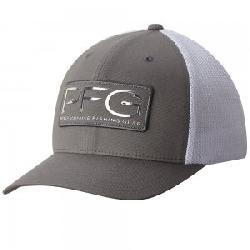 Columbia PFG Mesh Hat (Men's)